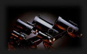 Telescopi celestron
