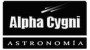 AlphaCygni_logo_rivenditori21312