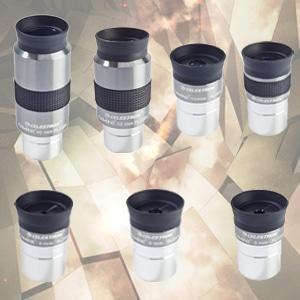 Accesorios para telescopios